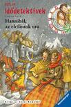 Fabian Lenk - Hannib�l, az elef�ntok ura