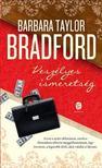 Barbara Taylor BRADFORD - Veszélyes ismeretség
