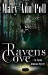 Poll Mary Ann - Ravens Cove [eK�nyv: epub,  mobi]