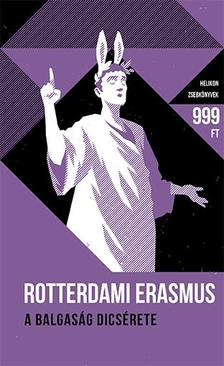 Rotterdami Erasmus - A balgas�g dics�rete
