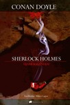 Arthur Conan Doyle - Sherlock Holmes �jabb kalandjai [eK�nyv: epub, mobi]