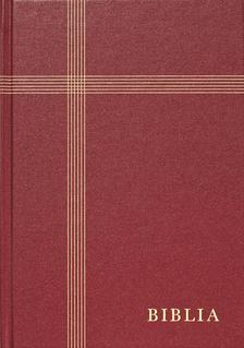 Revide�lt �j ford�t�s - BIBLIARevide�lt �j ford�t�s (2014), v�szonk�t�s�