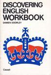 Doorley, Damien - Discovering english workbook [antikvár]