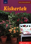 Ursula Braun-Bernhart - KISKERTEK - L�P�SR�L L�P�SRE