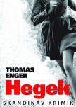 Thomas Enger - Hegek - Skandin�v krimik