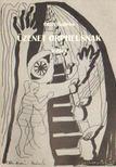 Ol�h Andr�s - �zenet Orpheusnak (dedik�lt) [antikv�r]