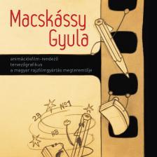 MACSKÁSSY KATALIN, OROSZ ANNA IDA, OROSZ - MACSKÁSSY GYULA - DVD MELLÉKLETTEL