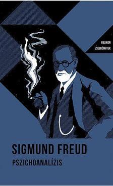 Sigmund Freud - Pszichoanal�zis