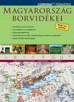 - Magyarország borvidékei