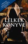 Glenn Cooper - A lelkek k�nyve