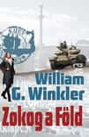 William G. Winkler - Zokog a f�ld