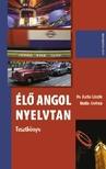 BUDAI L�SZL� DR. - �L� ANGOL NYELVTAN - TESZTK�NYV -
