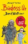 David Walliams - Büdöss úr