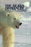 Atamian Alison - The Bears of Manley [eK�nyv: epub,  mobi]