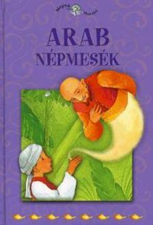 . - Arab népmesék