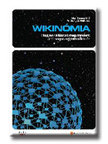 Don Tapscott és Anthony D. Williams - Wikinómia