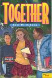 - Together - How We Belong [antikvár]