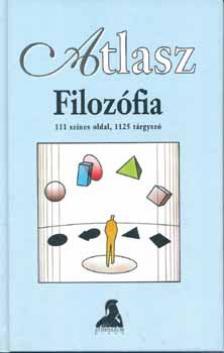 - FILOZ�FIA