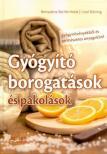 BACHLE-HELDE, BERNADETTE-B�HRING, URSEL - Gy�gy�t� borogat�sok