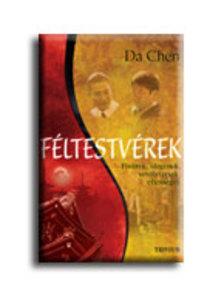 DA CHEN - F�ltestv�rek