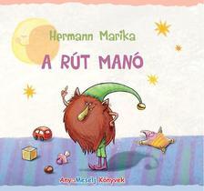 Hermann Marika - A rút manó