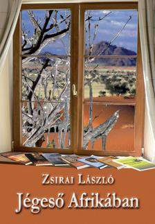 Zsirai L�szl� - J�ges� Afrik�ban
