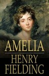 Henry Fielding - Amelia [eKönyv: epub,  mobi]