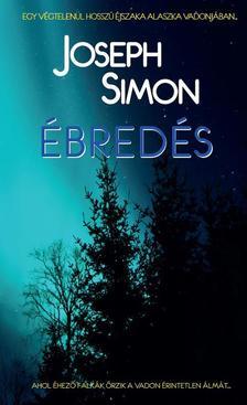 Joseph Simon - �bred�s