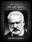 Victor Hugo - Oeuvres de Victor Hugo [eKönyv: epub,  mobi]
