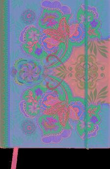 - Boncahier: Collage mini - 86417