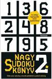 - Nagy Sudoku könyv 2.