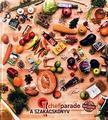 . - Cheffparade f�z�iskola - A szak�csk�nyv - B�v�tett m�sodik kiad�s