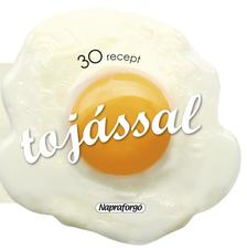 - 30 recept toj�ssal