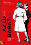 OZON - �J BAR�TN�  DVD [DVD]