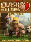 Games HSE - Clash of Clans: The Unofficial Strategies,  Tricks and Tips for Clash of Clans App Game [eKönyv: epub,  mobi]