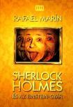 MAR�N, RAFAEL - Sherlock Holmes �s az Einstein-gy�r