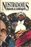 LIGETI P�L - Nostradamus - J�slatok az ezredv�gr�l [antikv�r]