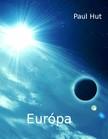 Hut Paul - Európa [eKönyv: epub,  mobi]