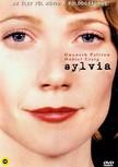 - SYLVIA [DVD]