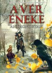 Anthony Ryan - A v�r �neke [eK�nyv: epub, mobi]