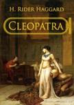 Rider Haggard Henry - Cleopatra [eK�nyv: epub,  mobi]