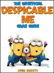 Abbott Josh - Despical Me Minion Rush: The Unofficial Strategies,  Tricks and Tips for Despicable Me Minion Rush App Game [eKönyv: epub,  mobi]
