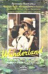 ROHN, REINHARD (editor) - Wunderland - Grosse Autoren schreiben über den Zauber der Kindheit [antikvár]