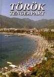 VIP - T�R�K TENGERPART  DVD