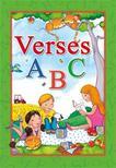 BERN�TH J�ZSEFN� - VERSES ABC