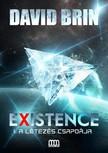 David Brin - Existence 1. - A l�tez�s csapd�ja [eK�nyv: epub, mobi]