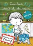 Finy Petra - Iskolások kézikönyve fiúknak