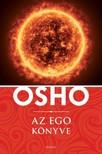 OSHO - Az ego könyve [eKönyv: epub, mobi]