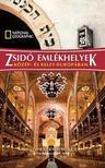 Gruber, Ruth Ellen - Zsid� eml�khelyek K�z�p- �s Kelet-Eur�p�ban