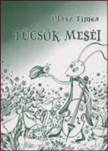 OLASZ T�MEA - T�CS�K MES�I